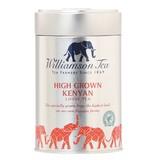 【紅茶】Fine Kenyan High Grown(ハイグロウンケニアン)≪茶葉100g≫【プレゼント・ギフト】
