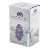 【紅茶】[Silver Cartons]Duchess Grey(ダッチェスグレイ)≪50TB≫【プレゼント・ギフト】