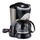 セレシオン コーヒーメーカー10カップ(ステンレスカバー)(SM-9277)