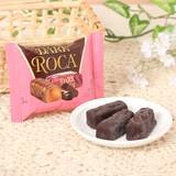 【ブラウン&ヘーリー】チョコレート ダークロカ 3PC