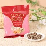 【ブラウン&ヘーリー】チョコレート アーモンドロカ ハンギングバッグ