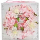 【2017 桜 サクラ】Sola Flower ソラフラワー リース 桜 サクラ SOMEIYOSHINO