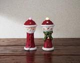 【創業祭セール!】【クリスマス】【タワーライト】