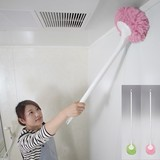 Bath Toy Cleaner Detergent Bathtub