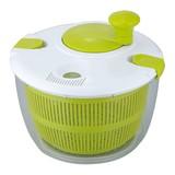 キッチンアシスト 回転式野菜水切り器(KR-7339)