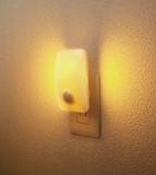 ELPALEDナイトライト明暗人感PM-L230(AM)