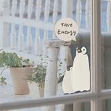Switch Stickers/スイッチステッカー/Happy Baby Animals