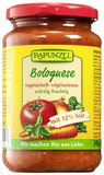 RAPUNZEL  トマトソース ベジタリアン オーガニック/トマト/ビーガン/大豆