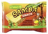 RAPUNZEL  チョコウェハース SAMBA /サンバ オーガニック/フェアトレード/BIO認証
