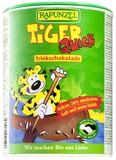 RAPUNZEL  チョコレートドリンク TIGER オーガニック/フェアトレード/BIO認証