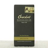 ショコラマダガスカル ダークチョコレート85%  85G