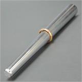 鉄芯棒 サイズ直し スチール