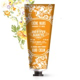 INSTITUT KARITE カリテ Hand Cream 30ml(ハンドクリーム)AMANDE ET MIEL アーモンドハニー