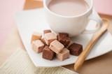 【限定マクロビオティッククッキー】ココア&クランベリー 【生産国:日本】