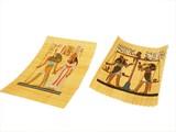 古代エジプトの趣をあなたのお部屋に!【パピルス】