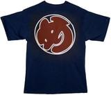 【大きいサイズあり】【期間限定セール 85%OFF  】和柄 Tシャツ 「め組」