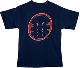 【大きいサイズあり】【期間限定セール 85%OFF  】和柄 Tシャツ 「一番」