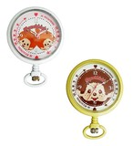 Miscellaneous goods monchhichi Watch
