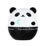 【ハンドクリーム】パンダドリームホワイトハンドクリーム ◎手の乾燥対策に!
