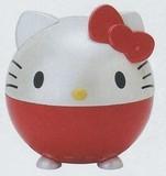 【キティ&マイメロディ】Dカット加湿器(アロマ対応):期間限定特価