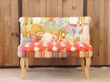 Bench Sofa