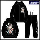 ��2015��SP���V�쁚[KIDS]BOY'S  ED-HARDY�@��ı���2