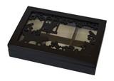 黒猫コレクションボックス 【 ディアキャッツシリーズ 】