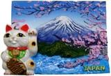 【ギフトショー秋2016】日本マグネット まとめその5◆外国人観光客向け.お土産マグネット◆