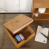 【木製品】マスキングテープBOX SS