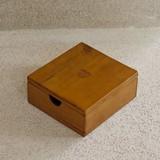 【木製品】マスキングテープBOX S
