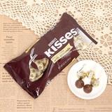 キスアーモンド(チョコレート)