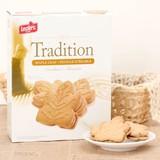 トラディション メープルリーフ クッキー