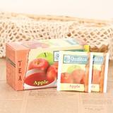 【紅茶】フレーバーティー アップル 20P