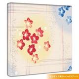Kimono Fabric Panel