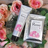 ROSEシリーズ