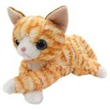 【いっしょがいいね】猫 ビーンズ トラ猫
