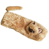 Issho ga iine Cat Pencil Case Cat