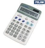 MILAN カリキュレーター 40920 電卓 12桁表示 ミラン