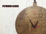 Interior Clock Items