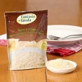 【ANTAAR&S/アンタール】ファンタジア・イン・タヴォーラ チーズのリゾット