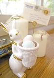 Aroma Stone Merry Rabbit