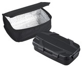 LOCKFOUR Lunch Box Cold Insulation Bag