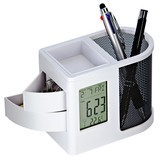 Stand Up Clock Digital Clock/Watch Table Clock