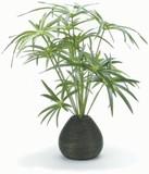 インテリアグリーン サイプレスL【緑】【観葉植物】【光触媒】【フェイクグリーン】
