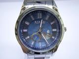 メンズ腕時計 W−550