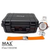 【MAX XL WATCHES】5-MAX546 腕時計