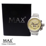 MAX XL WATCHES 5-MAX459
