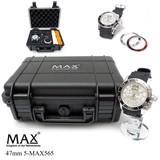 MAX XL WATCHES 5-MAX565