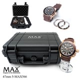 MAX XL WATCHES 5-MAX566