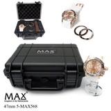MAX XL WATCHES 5-MAX568